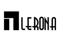 Deryap Ev LeronaMobilyanın Bayiliğini bünyesinde bulundurmaktadır. Leronamobilya markalı ürünlerin satışı yapılmaktadır.