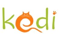 Deryap Ev KediMobilyanın Bayiliğini bünyesinde bulundurmaktadır. Kedimobilya markalı ürünlerin satışı yapılmaktadır.