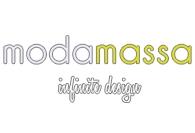 Deryap Ev ModamassaBayiliğini bünyesinde bulundurmaktadır. Modamassa markalı ürünlerin satışı yapılmaktadır.