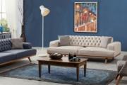 Deryap Ev mobilya güvencisi ile bölgemizdeevinize modern ve dekoratif mobilyalar, yemek odaları, genç odaları ve yatak odaları sunuyoruz.